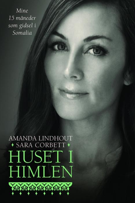 Image of Huset i himlen (E-bog)