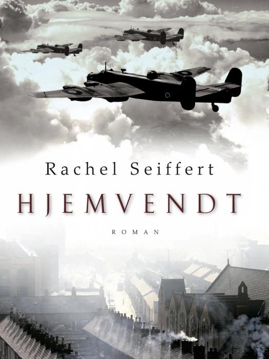 Hjemvendt (lydbog) fra rachel seiffert på bogreolen.dk
