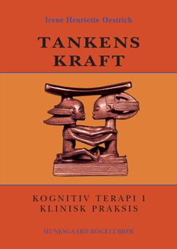 irene henriette oestrich – Tankens kraft (e-bog) fra bogreolen.dk