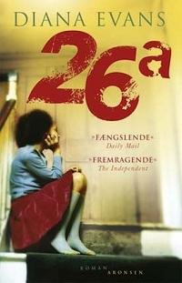 Image of   26a (E-bog)