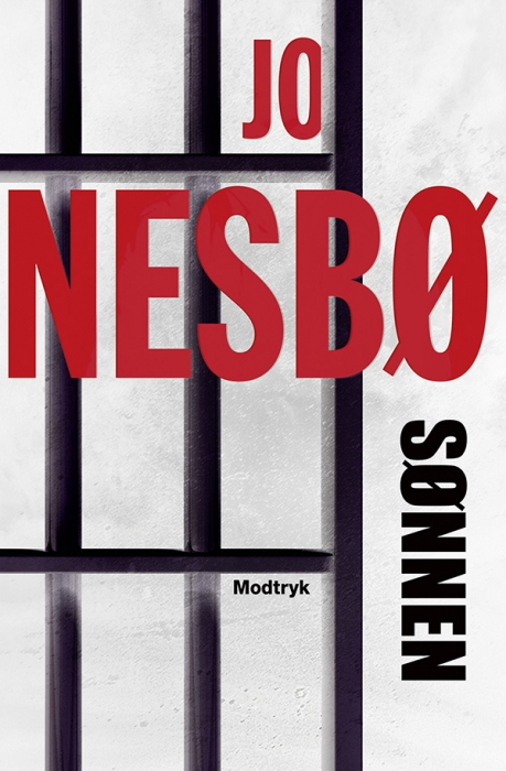 jo nesbø – krimi og spænding