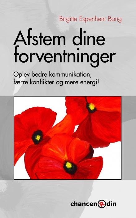 Image of   Afstem dine forventninger (E-bog)