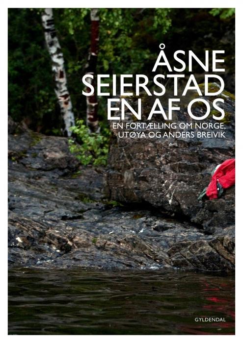 Image of En af os (E-bog)