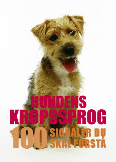 Image of   Hundens kropssprog (E-bog)
