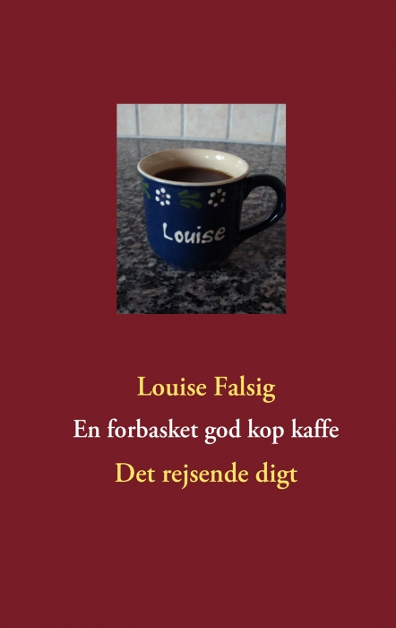 Louise Falsig