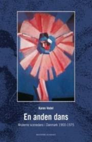 karen vedel – En anden dans (e-bog) fra bogreolen.dk