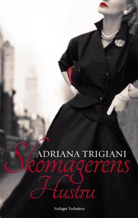 Image of Skomagerens hustru (Lydbog)