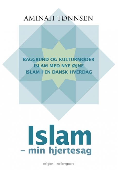 Image of Islam (E-bog)