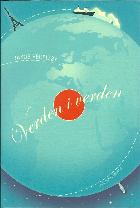 jakob vedelsby Verden i verden (e-bog) på bogreolen.dk