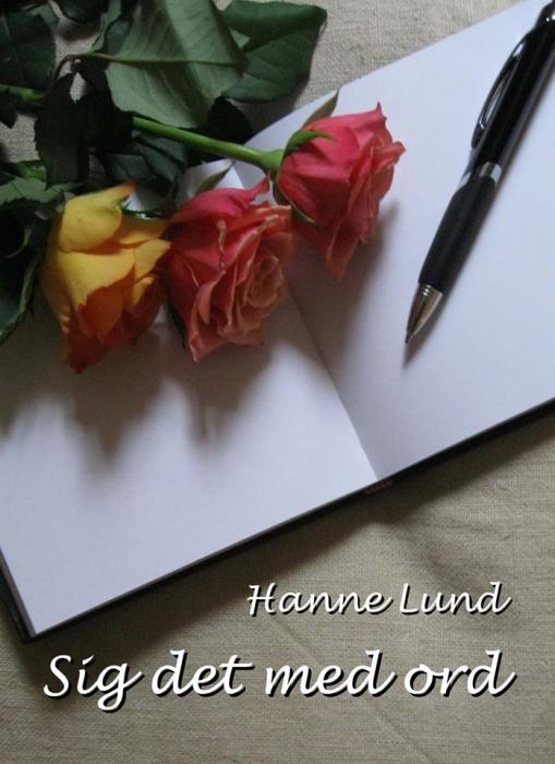 Hanne Lund