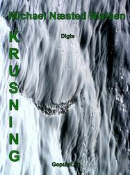 Krusning (E-bog)
