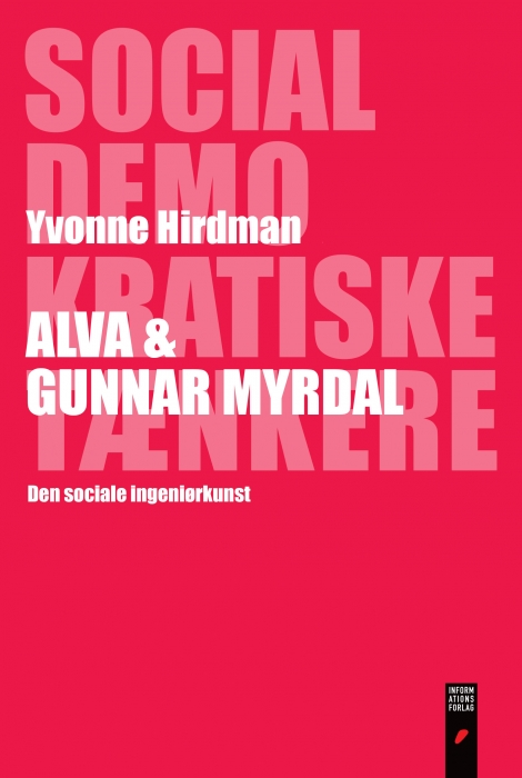 Yvonne Hirdman