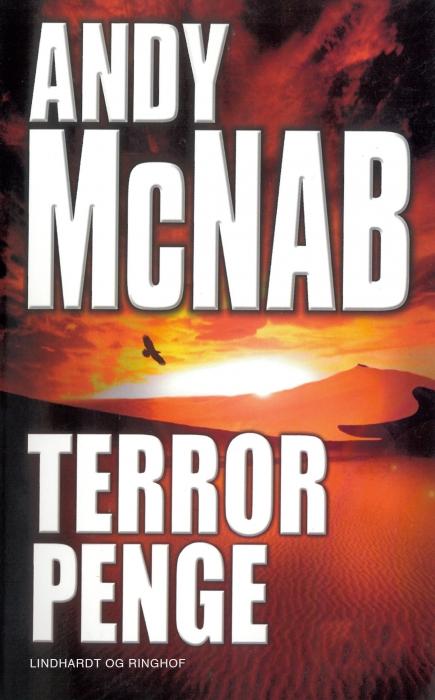 Image of Terrorpenge (E-bog)