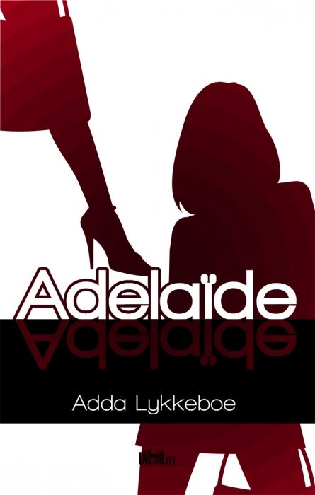 Image of Adelaïde (E-bog)