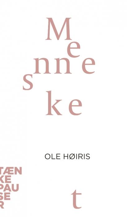 Image of   Mennesket (Lydbog)