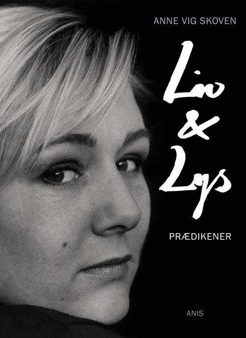 Image of Liv og lys (E-bog)