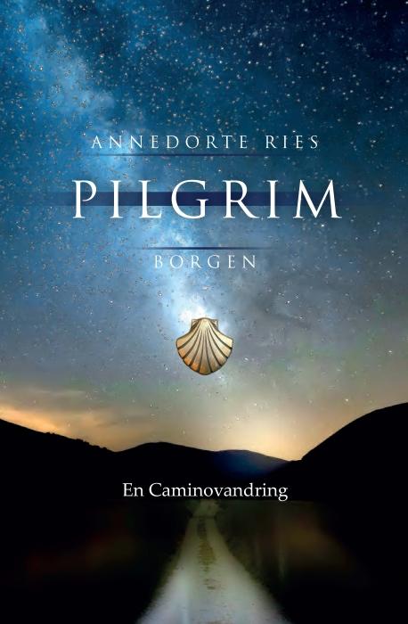Image of Pilgrim (E-bog)