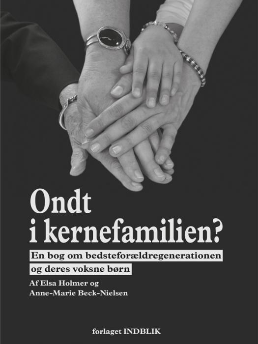 Image of Ondt i kernefamilien? (E-bog)
