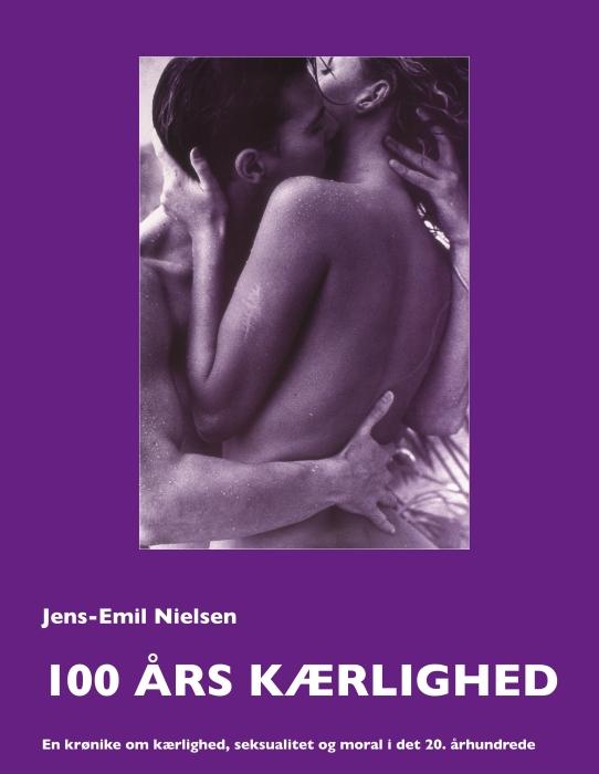 Image of   100 års kærlighed (E-bog)