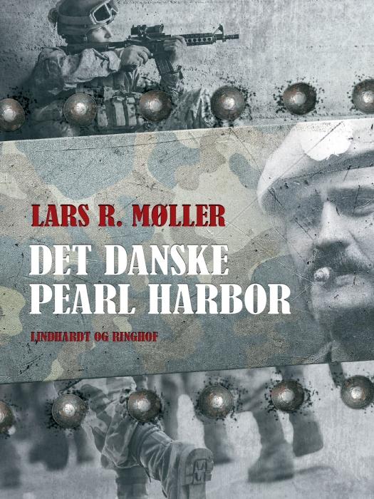 Det danske Pearl Harbor