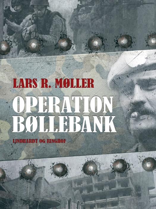 Operation Bøllebank