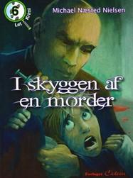 I skyggen af en morder (E-bog)