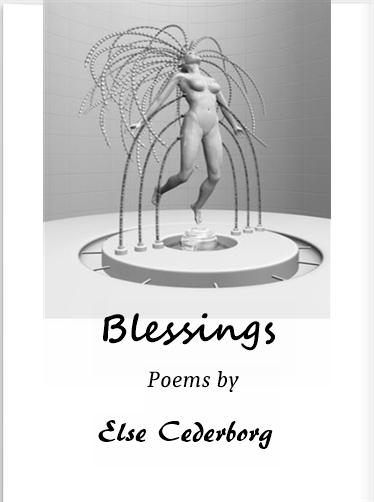 Blessings (E-bog)