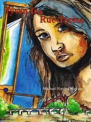 Tyven fra Rue Térèse (E-bog)