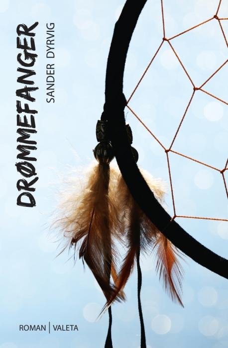 Billede af Drømmefanger (E-bog)