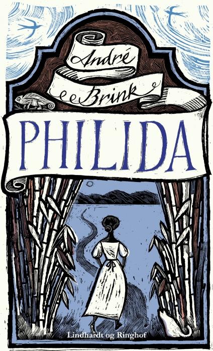 Image of Philida (E-bog)