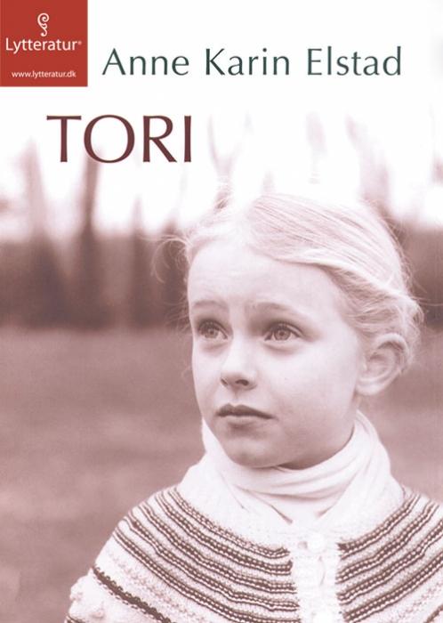 Image of Tori (Lydbog)