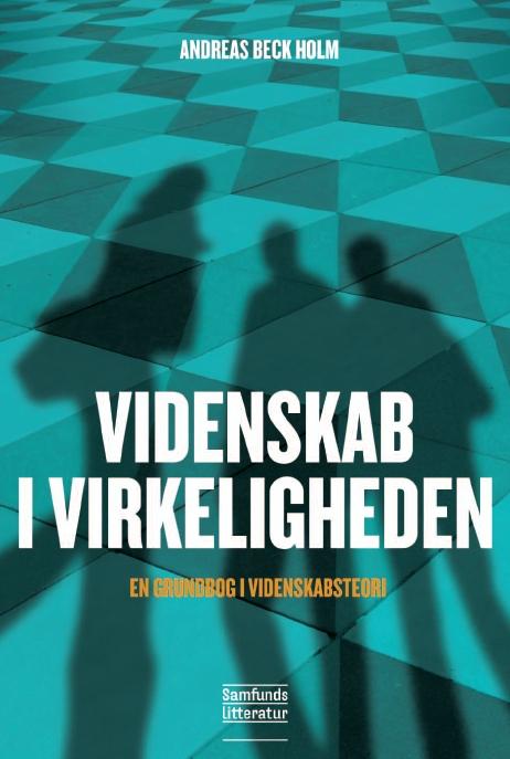 Image of Videnskab, politik og samfund (E-bog)