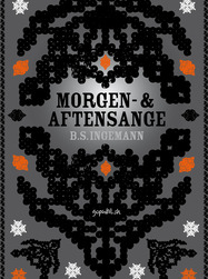 Image of Morgen- og Aftensange (E-bog)