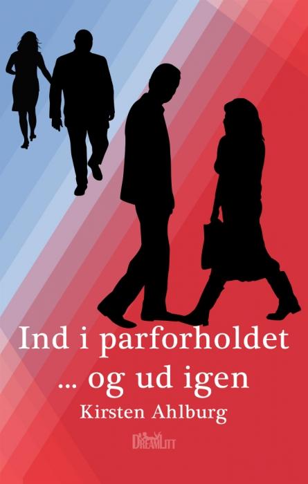 Image of   Ind i parforholdet .. og ud igen (E-bog)
