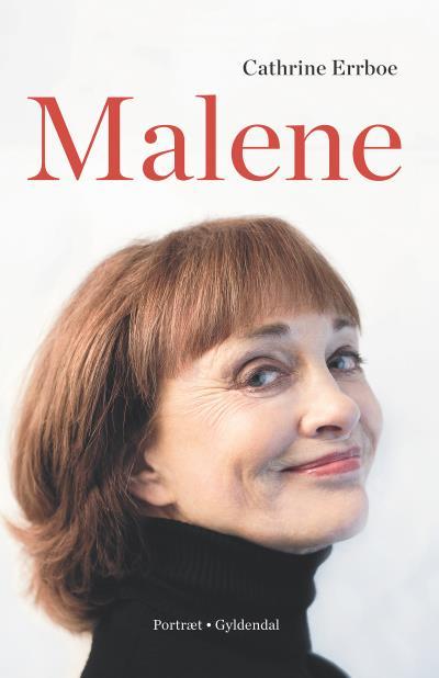 Malene (Lydbog)