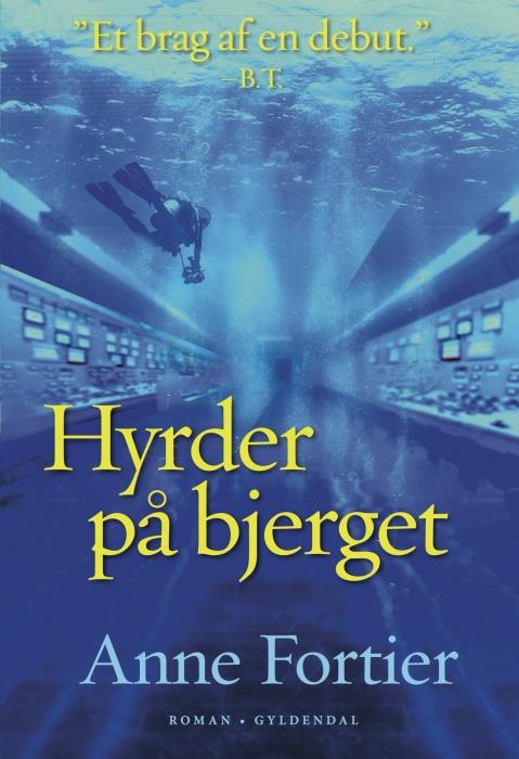 Image of Hyrder på bjerget (E-bog)