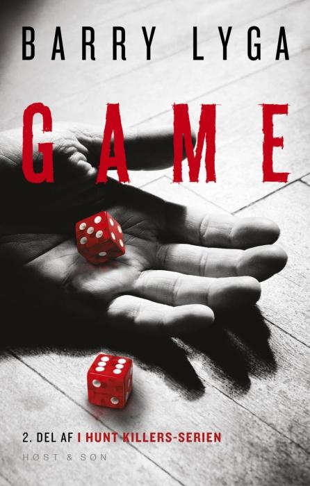 Image of Game (E-bog)