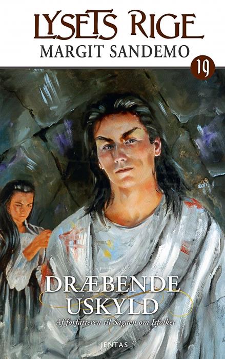 Lysets rige 19 - Dræbende uskyld (E-bog)