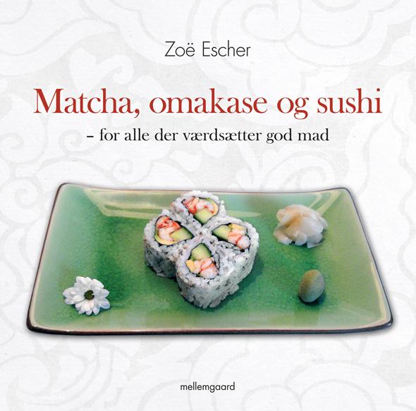 Zoë Escher