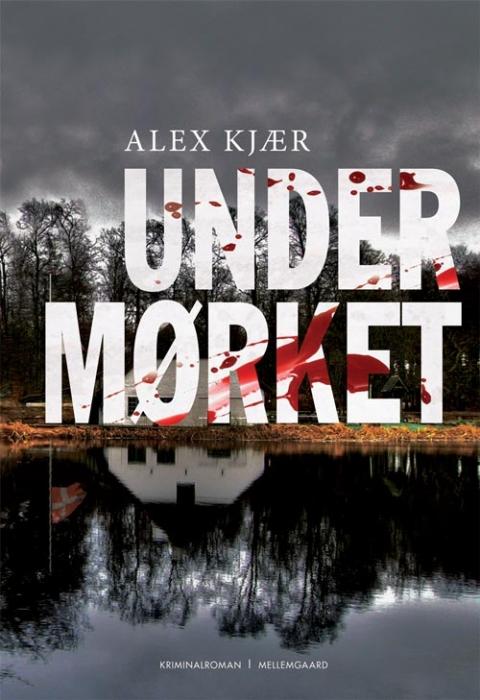 Image of Under mørket (E-bog)