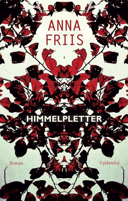 Image of Himmelpletter (E-bog)
