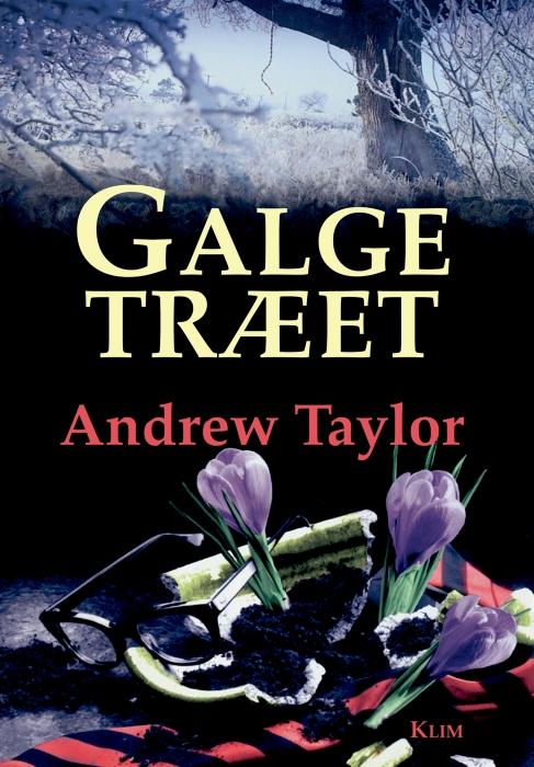 Image of Galgetræet (E-bog)