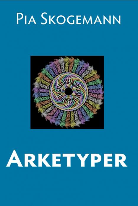 Image of   Arketyper (E-bog)
