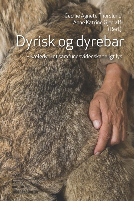 Image of   Dyrisk og dyrebar (E-bog)