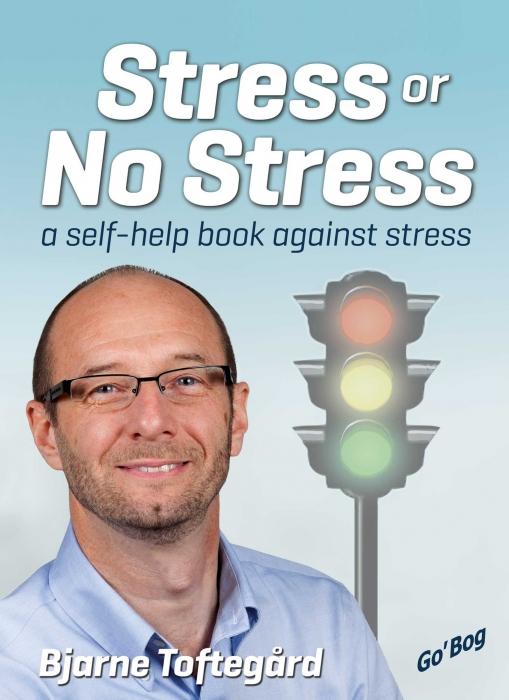 Stress Or no Stress