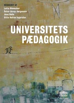 Undervisningsmiljø (E-bog)