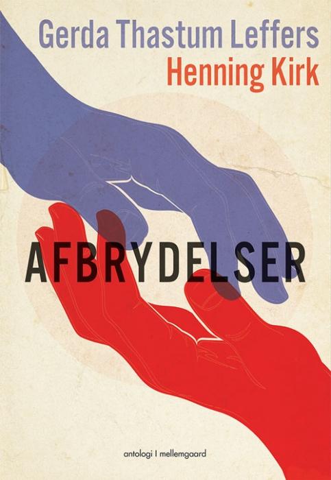 Image of   Afbrydelser (E-bog)
