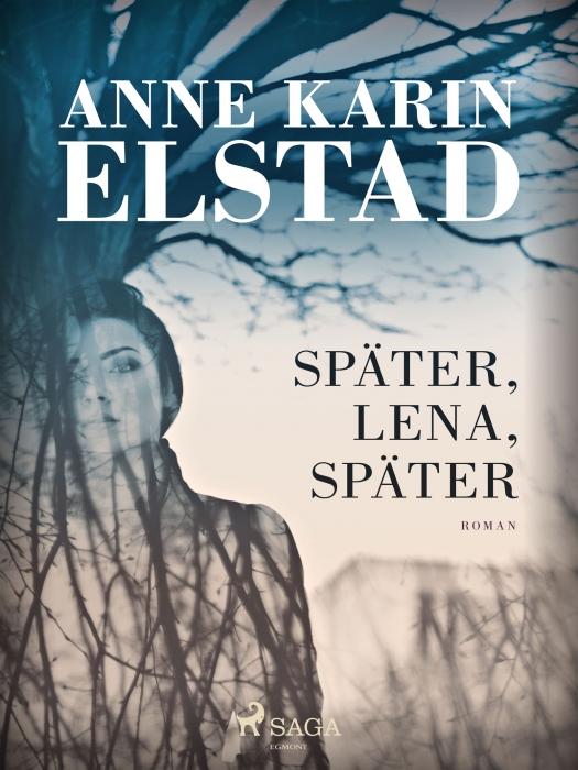 Image of Später, Lena, später (E-bog)