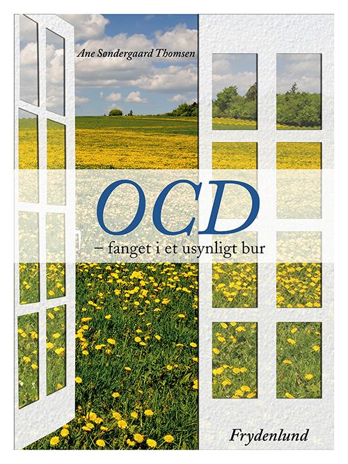 Image of OCD (Bog)