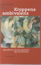 Kroppens ambivalens (Bog)